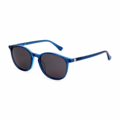 Ochelari de soare Calvin Klein CK5916S Albastru