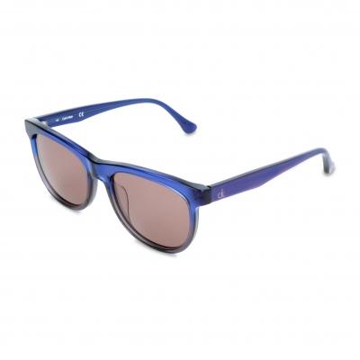 Ochelari de soare Calvin Klein CK5922S Albastru