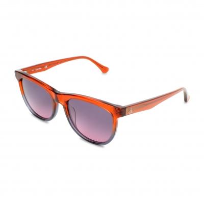 Ochelari de soare Calvin Klein CK5922S Portocaliu