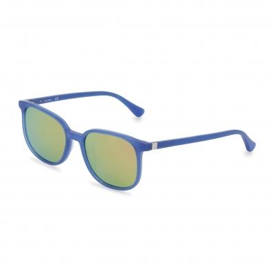 Ochelari de soare Calvin Klein CK5930S Albastru