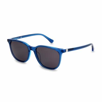 Ochelari de soare Calvin Klein CK5931S Albastru