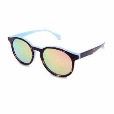 Ochelari de soare Calvin Klein CK5932S Maro