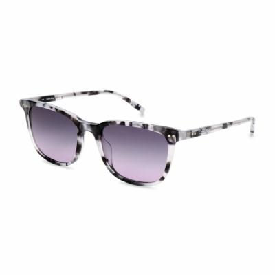 Ochelari de soare Calvin Klein CK5938S Gri
