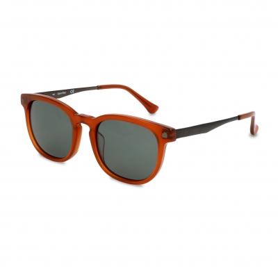 Ochelari de soare Calvin Klein CK5940S Maro