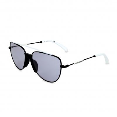 Ochelari de soare Calvin Klein CKJ18101S Negru
