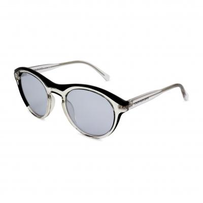 Ochelari de soare Calvin Klein CKJ18503S Alb