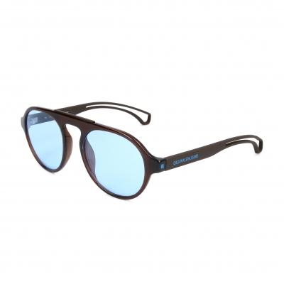 Ochelari de soare Calvin Klein CKJ19502S Negru