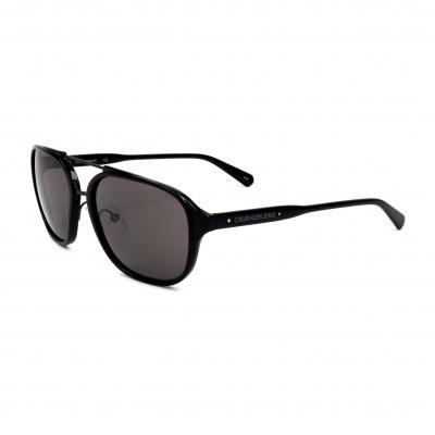 Ochelari de soare Calvin Klein CKJ19517S Negru