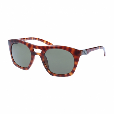 Ochelari de soare Calvin Klein CKJ734S Maro