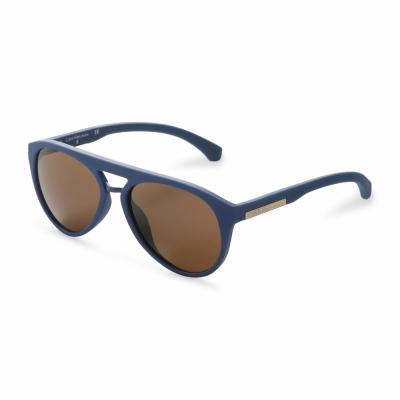Ochelari de soare Calvin Klein CKJ800S Albastru