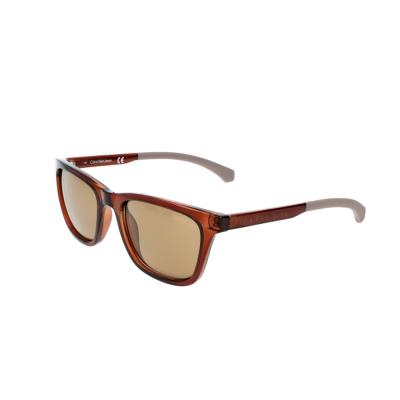 Ochelari de soare Calvin Klein CKJ814S Maro