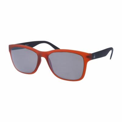 Ochelari de soare Calvin Klein CKR3171S Maro