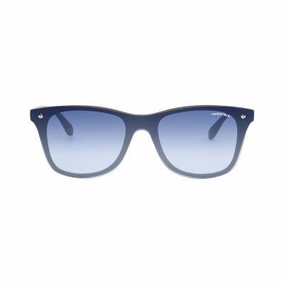 Ochelari de soare Made In Italia CAMOGLI Negru