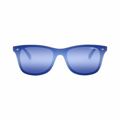 Ochelari de soare Made In Italia CAMOGLI Albastru