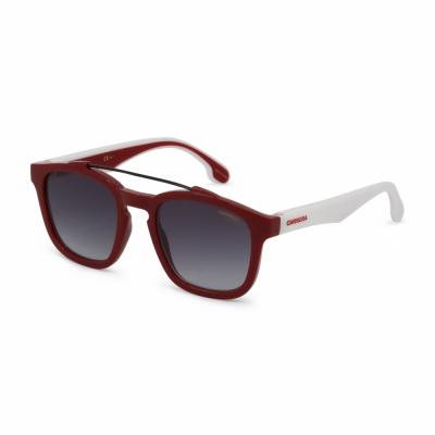 Ochelari de soare Carrera 1011S Rosu