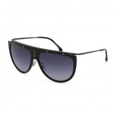 Ochelari de soare Carrera 1023_S Negru