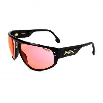 Ochelari de soare Carrera 1029S Negru