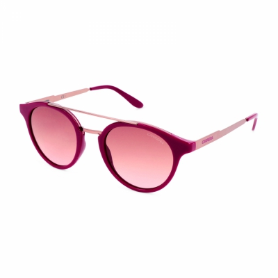 Ochelari de soare Carrera 123S Rosu