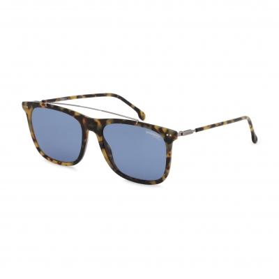 Ochelari de soare Carrera CARRERA_150S Maro