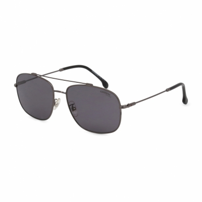 Ochelari de soare Carrera 182_F_S Gri