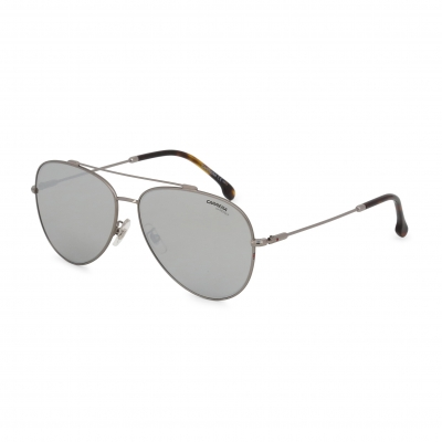 Ochelari de soare Carrera 183_F_S Gri