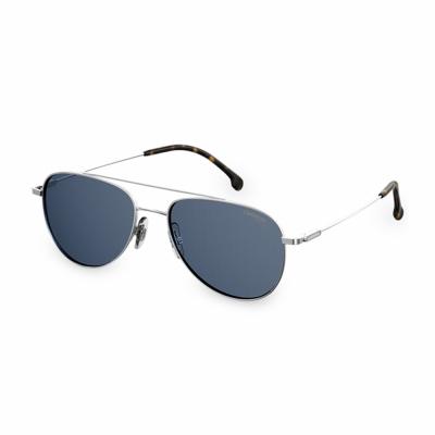 Ochelari de soare Carrera 187_S Gri