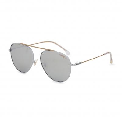 Ochelari de soare Carrera 188_G_S Gri