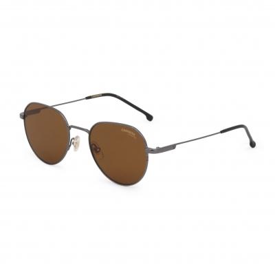 Ochelari de soare Carrera 2015T_S Negru