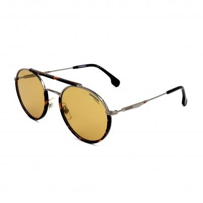 Ochelari de soare Carrera 208S Maro