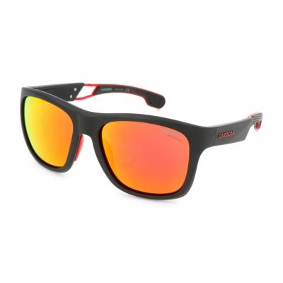 Ochelari de soare Carrera 4007S Negru