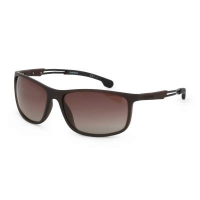 Ochelari de soare Carrera 4013_S Maro