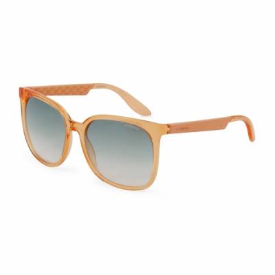 Ochelari de soare Carrera 5004 Portocaliu