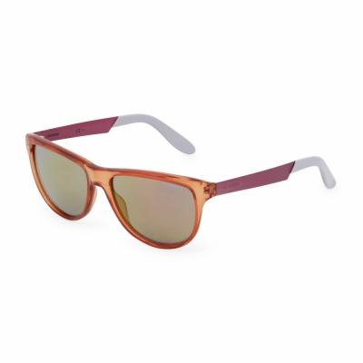 Ochelari de soare Carrera 5015S Portocaliu