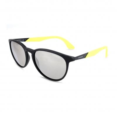 Ochelari de soare Carrera 5019S Negru