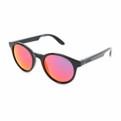 Ochelari de soare Carrera 5029_S Negru