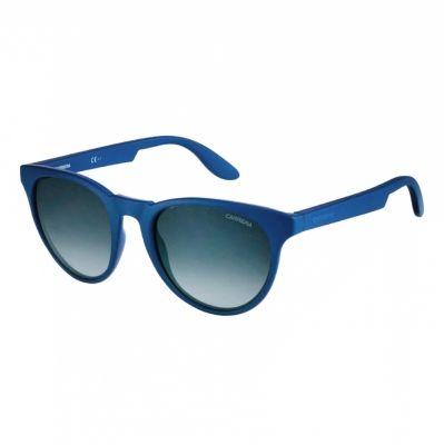 Ochelari de soare Carrera CARRERA_5033S Albastru