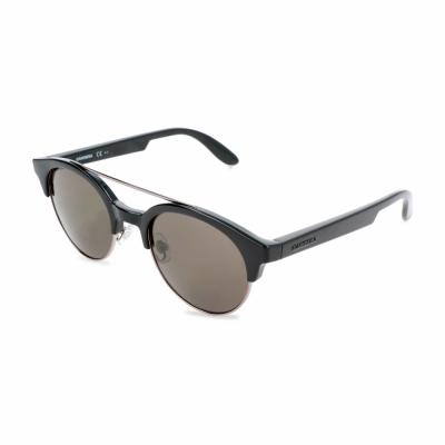 Ochelari de soare Carrera 5035S Negru