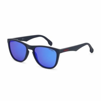 Ochelari de soare Carrera 5042_S Negru