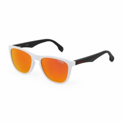 Ochelari de soare Carrera 5042S Alb