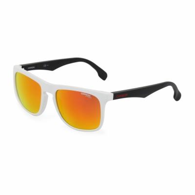 Ochelari de soare Carrera 5043S Alb