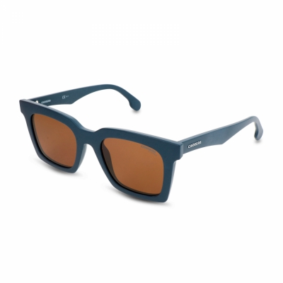 Ochelari de soare Carrera 5045S Albastru