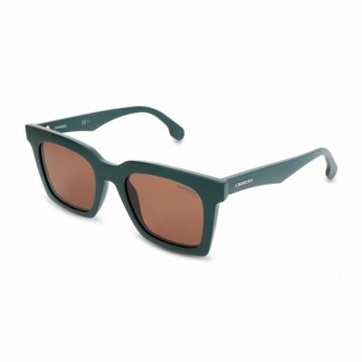 Ochelari de soare Carrera 5045S Verde