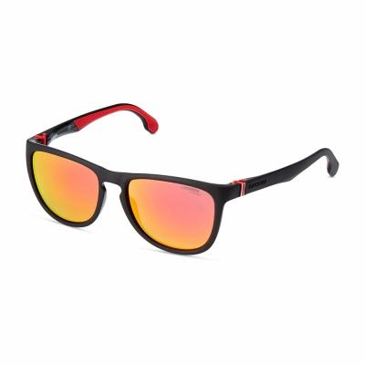 Ochelari de soare Carrera 5050_S Negru