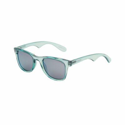 Ochelari de soare Carrera CARRERA_6000 Verde