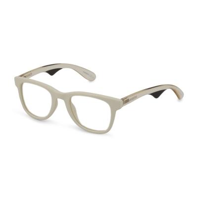 Ochelari de soare Carrera 6000 Alb