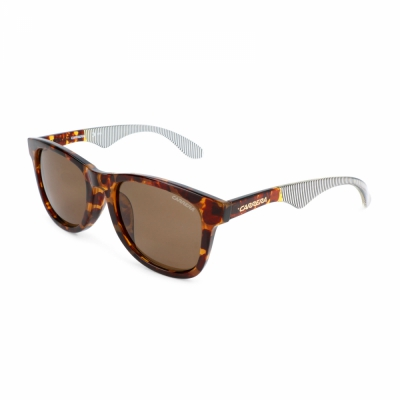 Ochelari de soare Carrera 6000FS Maro