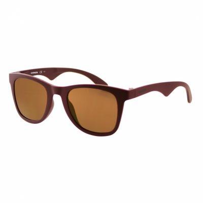 Ochelari de soare Carrera CARRERA_6000 Rosu