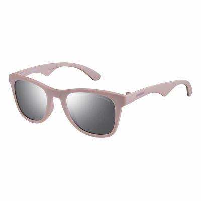 Ochelari de soare Carrera 6000 Roz