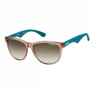 Ochelari de soare Carrera CARRERA_6004 Maro