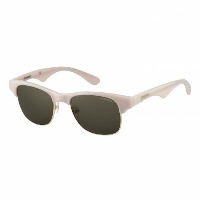 Ochelari de soare Carrera 6009 Alb